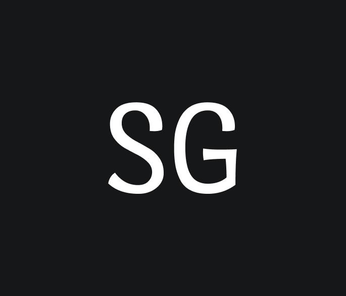 Dokumentasi Simple Grid